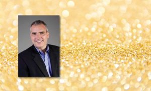 Founder and President Steve Kapaun Retires After 22 Years