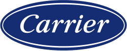 Copy Of Carrier-Logo