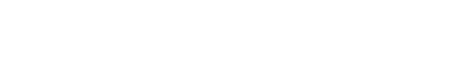Trainingpros Gives_ATD