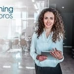 TrainingPros ERP Training Services