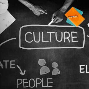 Building a Desirable Workplace Culture with 5 Simple Strategies